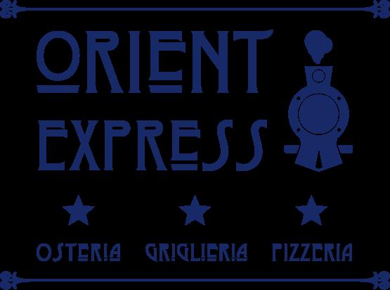 Orient Express Padova